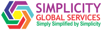 Simplicity Global Services Logo